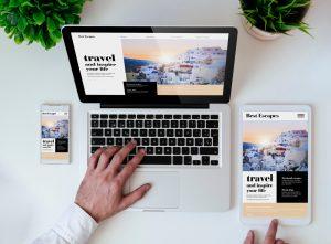 reiswebsite